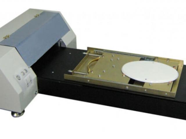 Mirtels BCC M102 seramik yazıcısı