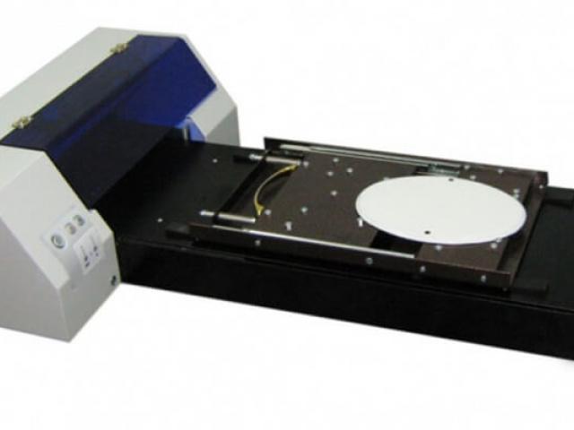 Mirtels BCC M103 seramik yazıcısı