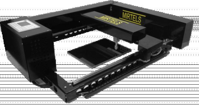 Lazer oyma makinası: nasıl çalışır